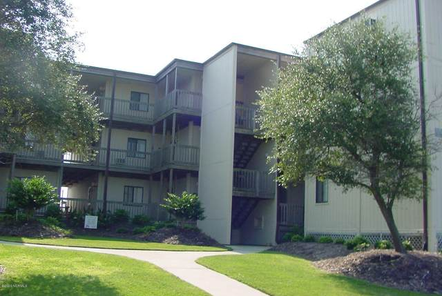 2250 New River Inlet Road #212, North Topsail Beach, NC 28460 (MLS #100206704) :: Thirty 4 North Properties Group