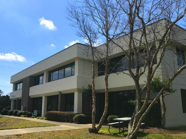 320 Salter Path Road D-E, Pine Knoll Shores, NC 28512 (MLS #100207861) :: Thirty 4 North Properties Group