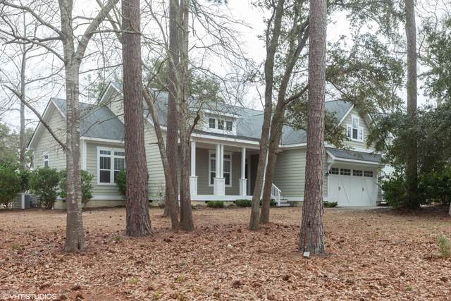 484 Green Needles Court SE, Bolivia, NC 28422 (MLS #100208547) :: Frost Real Estate Team
