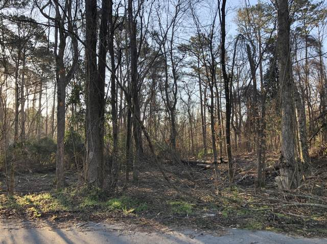 104 Shoreham Drive, Jacksonville, NC 28546 (MLS #100208725) :: Lynda Haraway Group Real Estate