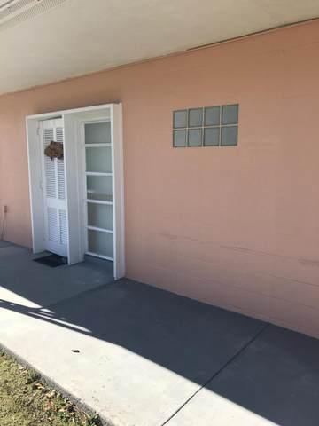 608 Hwy 70 Sea Level 8C, Sea Level, NC 28577 (MLS #100209434) :: Lynda Haraway Group Real Estate