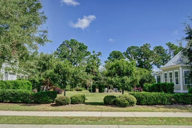 1049 Anchors Bend Way, Wilmington, NC 28411 (MLS #100211989) :: Barefoot-Chandler & Associates LLC