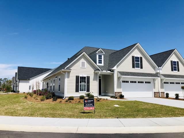 1575 Sand Harbor Circle, Ocean Isle Beach, NC 28469 (MLS #100212133) :: Castro Real Estate Team