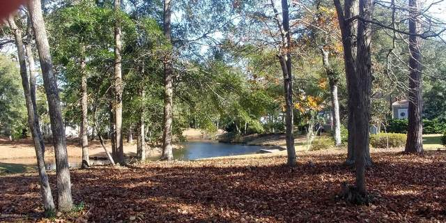 3218 Channelside Drive SW, Supply, NC 28462 (MLS #100212179) :: RE/MAX Essential