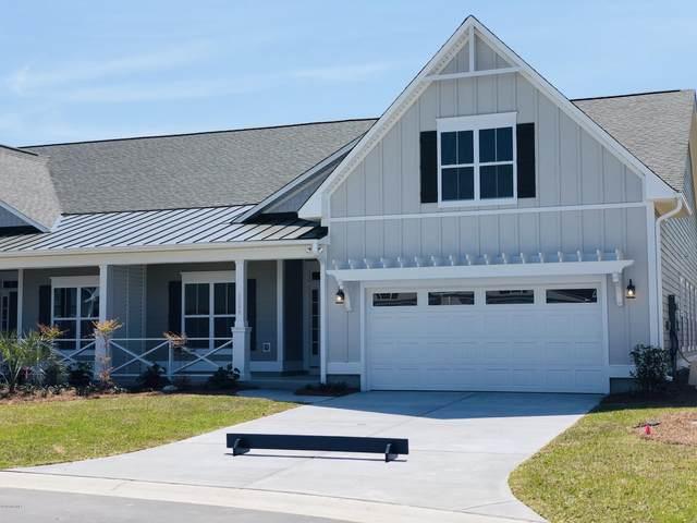 1584 Sand Harbor Circle, Ocean Isle Beach, NC 28469 (MLS #100212196) :: Castro Real Estate Team