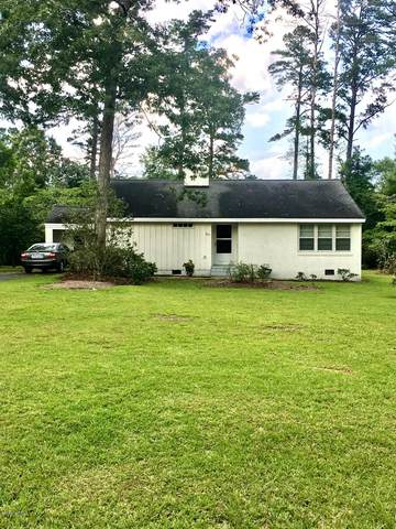 657 Wildwood Road, Whiteville, NC 28472 (MLS #100212332) :: The Keith Beatty Team