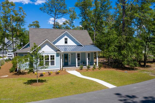 3618 Barnesmore Drive, Castle Hayne, NC 28429 (MLS #100213986) :: The Chris Luther Team