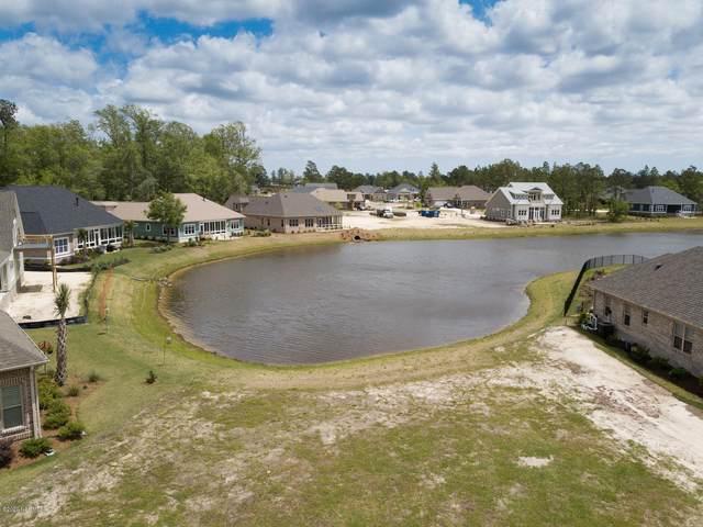 2629 Ocean Palm Court NE, Leland, NC 28451 (MLS #100214916) :: Lynda Haraway Group Real Estate