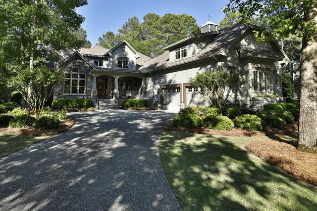166 Legacy Lakes Drive, Wallace, NC 28466 (MLS #100215209) :: Frost Real Estate Team