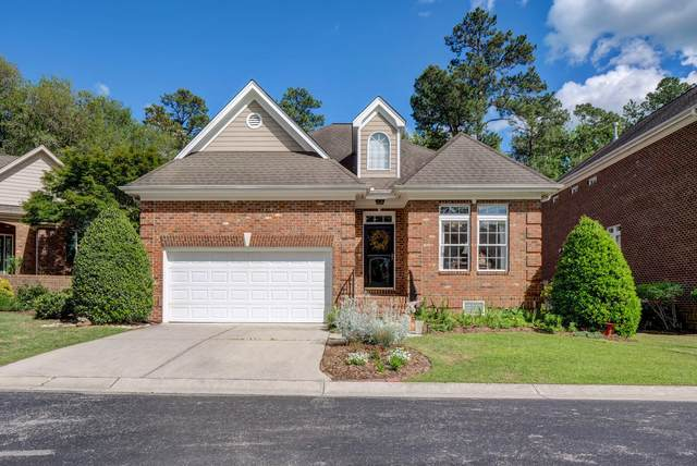 5803 Bentley Gardens Lane, Wilmington, NC 28409 (MLS #100215529) :: The Keith Beatty Team