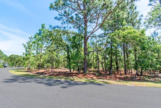 238 Oak Island Drive, Harrells, NC 28444 (MLS #100220413) :: Courtney Carter Homes