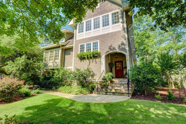 1855 Summerview Court SE, Bolivia, NC 28422 (MLS #100220634) :: Lynda Haraway Group Real Estate