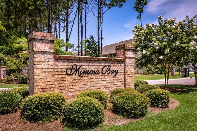 128 Marina Wynd Way, Sneads Ferry, NC 28460 (MLS #100221365) :: CENTURY 21 Sweyer & Associates