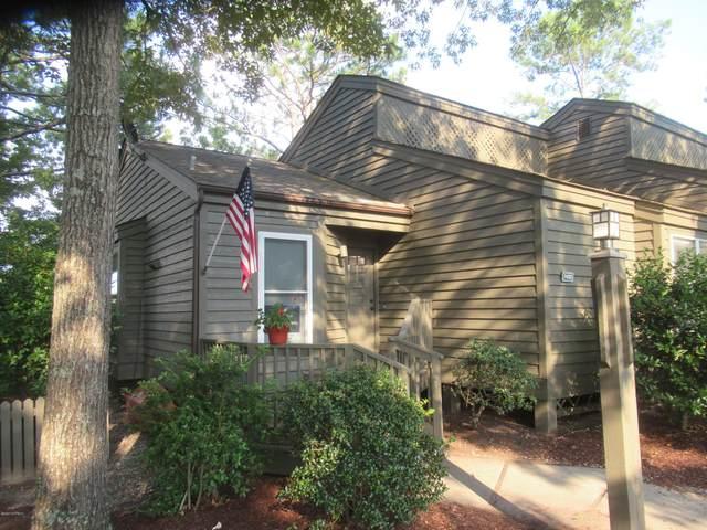 7402 Windward Drive, New Bern, NC 28560 (MLS #100225356) :: Berkshire Hathaway HomeServices Hometown, REALTORS®