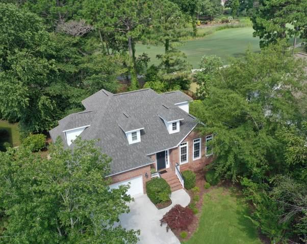 3486 Haskell Lane SE, Southport, NC 28461 (MLS #100225645) :: Lynda Haraway Group Real Estate