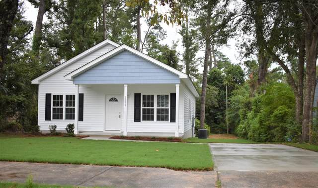 2118 Brandon Road, Wilmington, NC 28405 (MLS #100230205) :: Frost Real Estate Team
