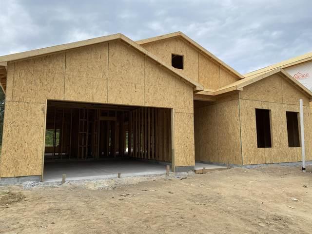 3142 Skylars Landing Lane, Leland, NC 28451 (MLS #100233921) :: Berkshire Hathaway HomeServices Hometown, REALTORS®