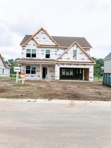 210 Bachmans Trail, Hampstead, NC 28443 (MLS #100234674) :: Carolina Elite Properties LHR