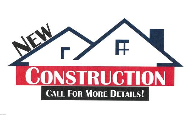 13235 Stott Road, Bailey, NC 27807 (MLS #100237061) :: Destination Realty Corp.