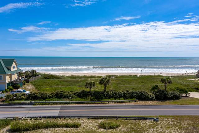 3 New River Inlet Road, North Topsail Beach, NC 28460 (MLS #100238022) :: Vance Young and Associates