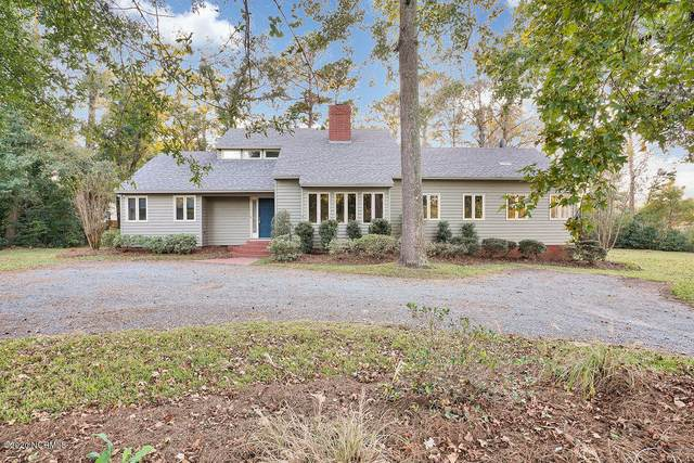 1414 Eastwood Road, Wilmington, NC 28403 (MLS #100239393) :: The Legacy Team