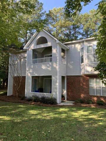 2593 Thackery Road E, Greenville, NC 27858 (MLS #100239435) :: Carolina Elite Properties LHR