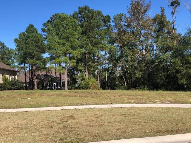 8385 Oak Abbey Trail NE, Leland, NC 28451 (MLS #100239628) :: Berkshire Hathaway HomeServices Hometown, REALTORS®