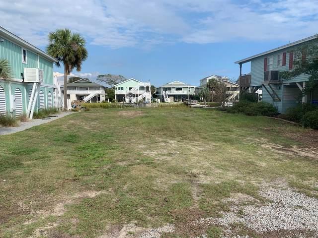 34 Laurinburg Street, Ocean Isle Beach, NC 28469 (MLS #100241221) :: Frost Real Estate Team