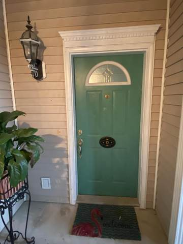 402 Penny Ln D, Morehead City, NC 28557 (MLS #100241524) :: RE/MAX Elite Realty Group
