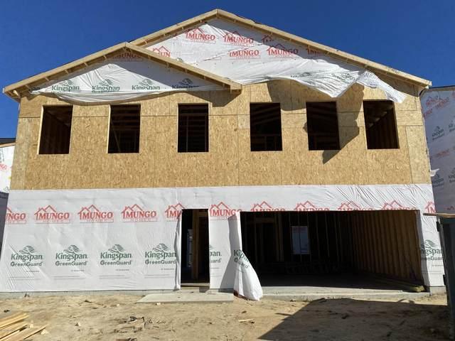 3147 Skylars Landing Lane, Leland, NC 28451 (MLS #100241532) :: Castro Real Estate Team