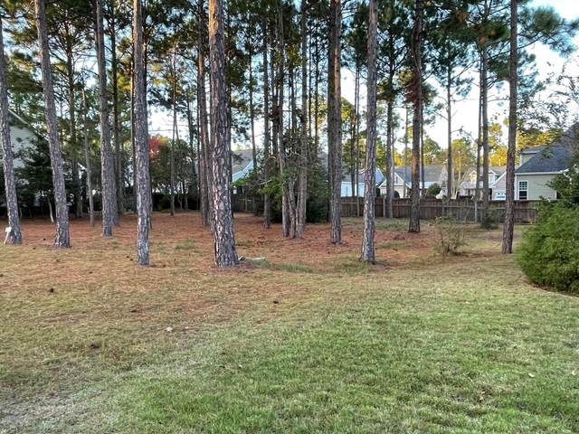 3961 Pepperberry Lane SE, Southport, NC 28461 (MLS #100244748) :: RE/MAX Essential