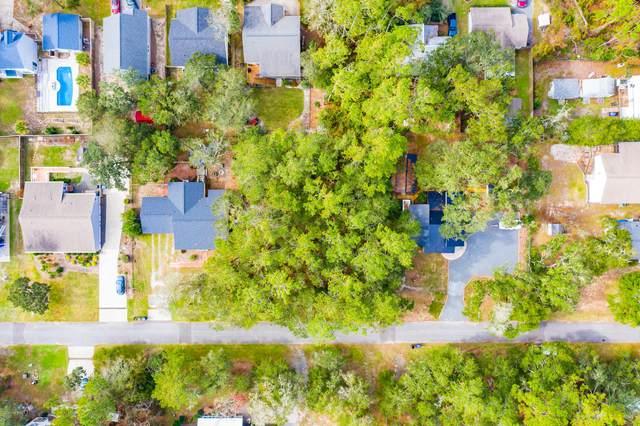 129 NW 18th Street, Oak Island, NC 28465 (MLS #100246240) :: Barefoot-Chandler & Associates LLC