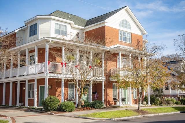 744 E Front Street, New Bern, NC 28560 (MLS #100247765) :: Berkshire Hathaway HomeServices Hometown, REALTORS®