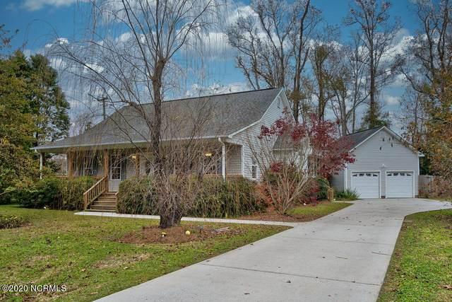 3228 Ervins Place Drive, Castle Hayne, NC 28429 (MLS #100248318) :: CENTURY 21 Sweyer & Associates