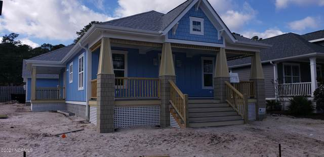 1649 Butterfly Knot Drive SW, Ocean Isle Beach, NC 28469 (MLS #100250314) :: RE/MAX Essential