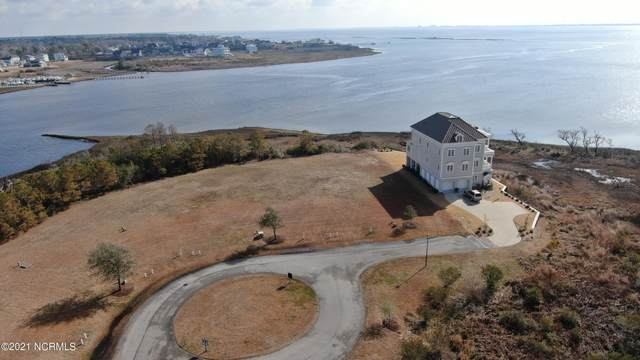 125 Greenhill Place, Newport, NC 28570 (MLS #100251562) :: Thirty 4 North Properties Group