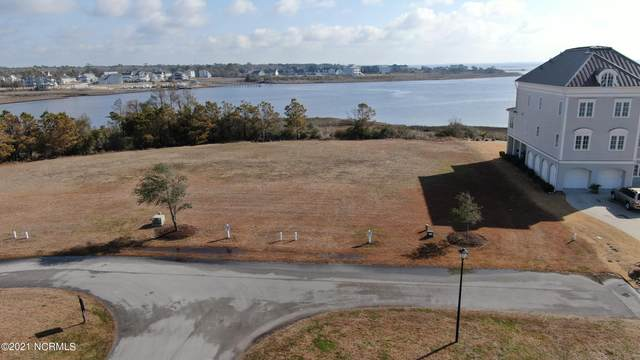 127 Greenhill Place, Newport, NC 28570 (MLS #100251565) :: Thirty 4 North Properties Group