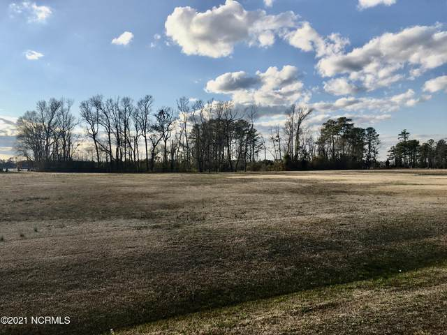 47 Winfield Lane, Belhaven, NC 27810 (MLS #100252744) :: Castro Real Estate Team