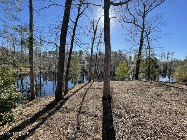 4005 Bay Colony Road NE, Leland, NC 28451 (MLS #100254391) :: Thirty 4 North Properties Group