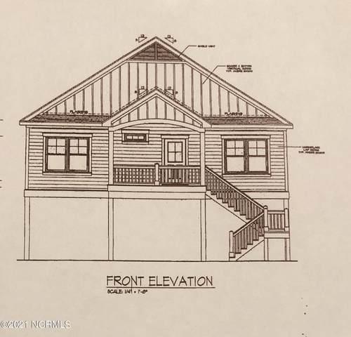 2034 Ferry Landing Drive SW, Supply, NC 28462 (MLS #100254529) :: Berkshire Hathaway HomeServices Hometown, REALTORS®