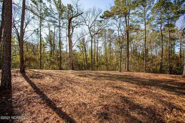 3721 Rivergate Way NE, Leland, NC 28451 (MLS #100255135) :: The Keith Beatty Team