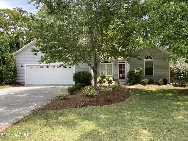 1725 Pearlie Court SW, Ocean Isle Beach, NC 28469 (MLS #100255193) :: Vance Young and Associates