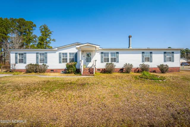 9374 Holbrook Drive, Belville, NC 28451 (MLS #100256346) :: RE/MAX Essential