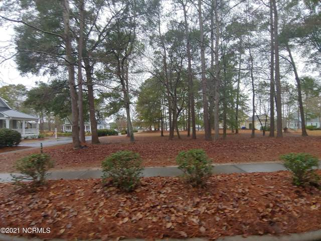 9308 Whisper Park Drive SW, Calabash, NC 28467 (MLS #100256483) :: Stancill Realty Group