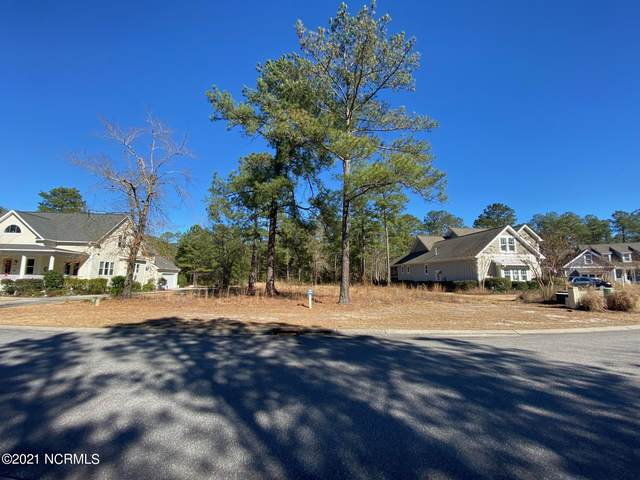 3730 Little Berry Place NE, Leland, NC 28451 (MLS #100256774) :: The Keith Beatty Team