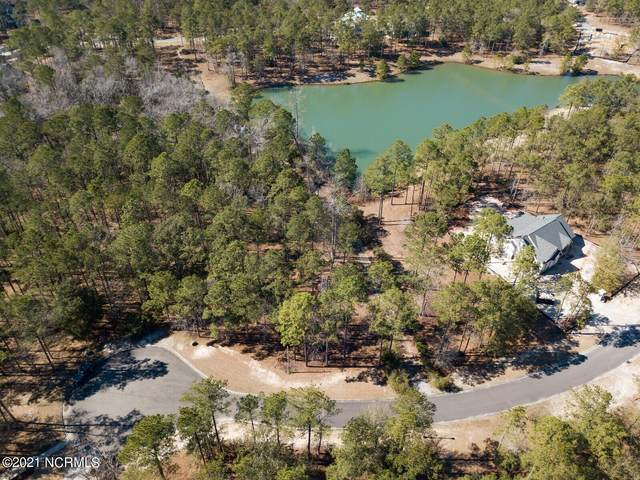 179 Englewood Court SE, Bolivia, NC 28422 (MLS #100257991) :: Thirty 4 North Properties Group