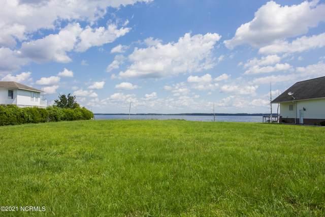 2 Eagle View Lane, Blounts Creek, NC 27814 (MLS #100262257) :: Berkshire Hathaway HomeServices Hometown, REALTORS®