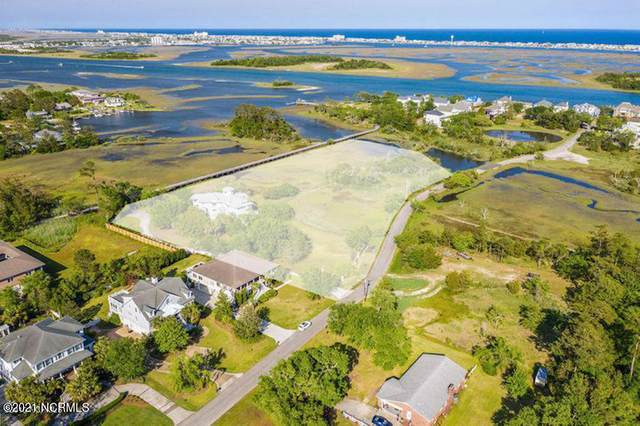 6321-6325 Towles Rd, Wilmington, NC 28409 (MLS #100262623) :: The Legacy Team