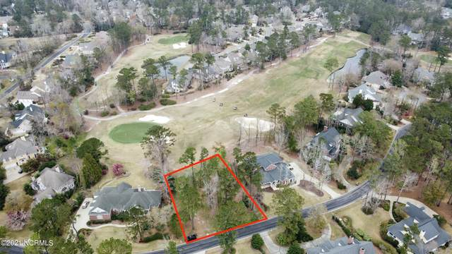 8712 Fazio Drive, Wilmington, NC 28411 (MLS #100263983) :: Thirty 4 North Properties Group