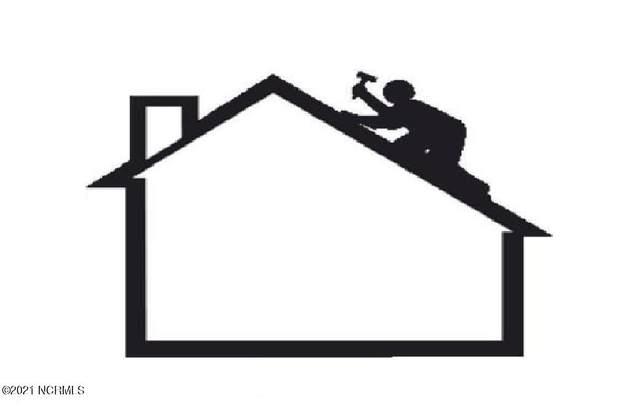Lot 1 Dunridge Lane, Sims, NC 27880 (MLS #100265121) :: Great Moves Realty